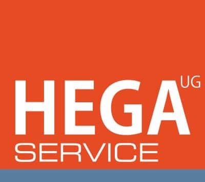 Hega-Service